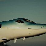 Росавиация сертифицировала ВС бизнес-авиации HondaJet
