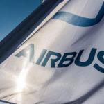 Airbus сократит 15 тыс. сотрудников из-за последствий пандемии
