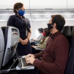 Американские пилоты предлагают государству заплатить за пустые кресла в самолете