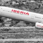 Авиакомпании группы IAG окончательно отказываются от четырехдвигательных самолетов
