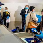 Авиакомпании после коронавирусного кризиса: курс на инновации