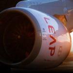 CFMI готовится к возвращению Boeing 737MAX