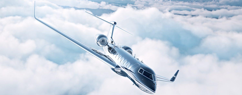 Аренда VIP-самолета, аренда частного вертолета | Заказ чартера, заказ рейса