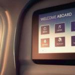 Delta Air Lines заморозила проект внедрения NDC