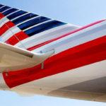 Две крупнейшие авиакомпании США предупредили о сокращениях 60 тыс. сотрудников