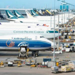 Единственный стабильный источник дохода авиакомпаний под угрозой