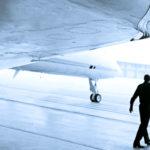 Европейская бизнес-авиация оценивает проблемы с регулированием