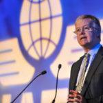 IATA отодвинула сроки восстановления отрасли на 2024 год