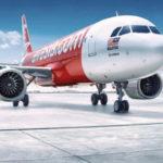 Лоукостер AirAsia терпит убытки, переселяется в диджитал и зажигает звезды