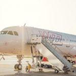 Лоукостер Wizz Air расширяет присутствие в Риге, открывает семь новых рейсов