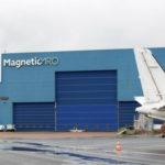Magnetic MRO сокращает расходы и персонал, чтобы пережить кризис