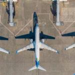 """""""МАУтехник"""" первым на Украине получил сертификат EASA Part 145"""