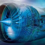 Мнение: Rolls-Royce — трагический герой авиационного кризиса