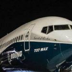 На 13% построенных Boeing 737MAX нет покупателей