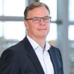 """Президент Lufthansa Technik Йоханнес Буссман: """"Бизнес будет восстанавливаться соразмерно налету"""""""