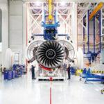 Rolls-Royce продаст активы