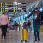 Россия возобновляет полеты в четыре страны, останавливает репатриационные рейсы