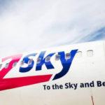 Словацкая авиакомпания Go2Sky уходит с рынка