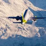 Убытки airBaltic из-за пандемии достигли 218 млн долларов